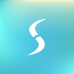 Smopin - Smart Chats