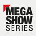 144.Mega Show Series