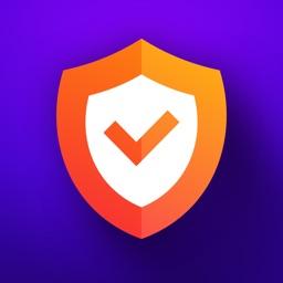 Guardian - Service & Security