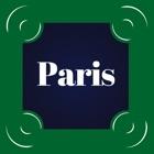 Histoire des rues de Paris icon