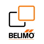 Belimo RetroFIT icon
