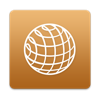VPN Tracker World Connect - equinux
