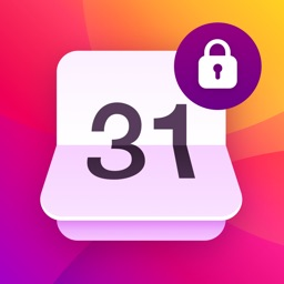 Calendar With Secrets
