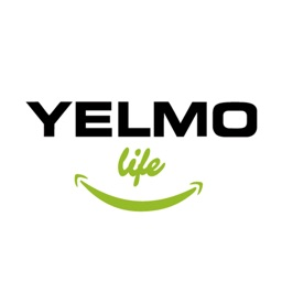 Yelmo Life