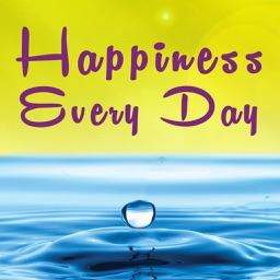 Happiness Every Day