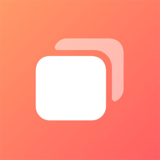 Snippeta - copy, paste, manage iOS App