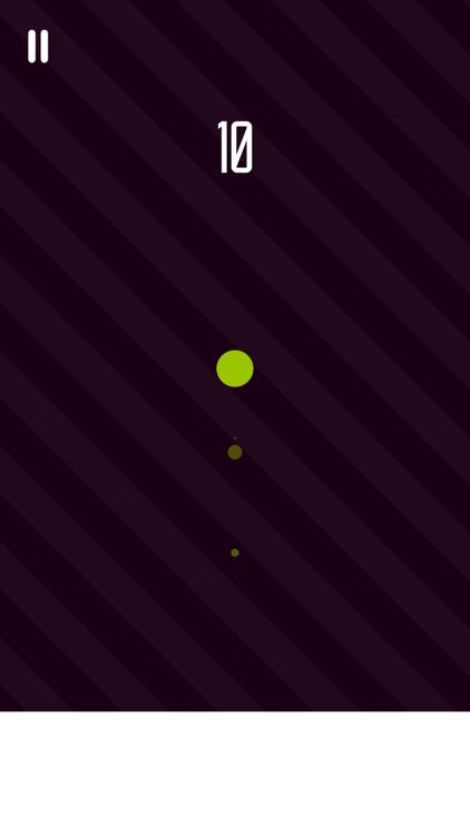 Bounce Rush screenshot-3