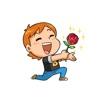 Lover Boy - Romeo