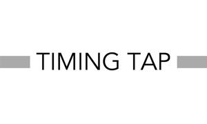 Timing Tap