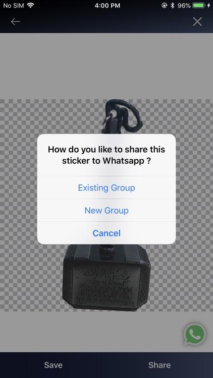 Backdrop Eraser screenshot-6