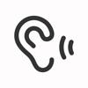 Bose® Hear