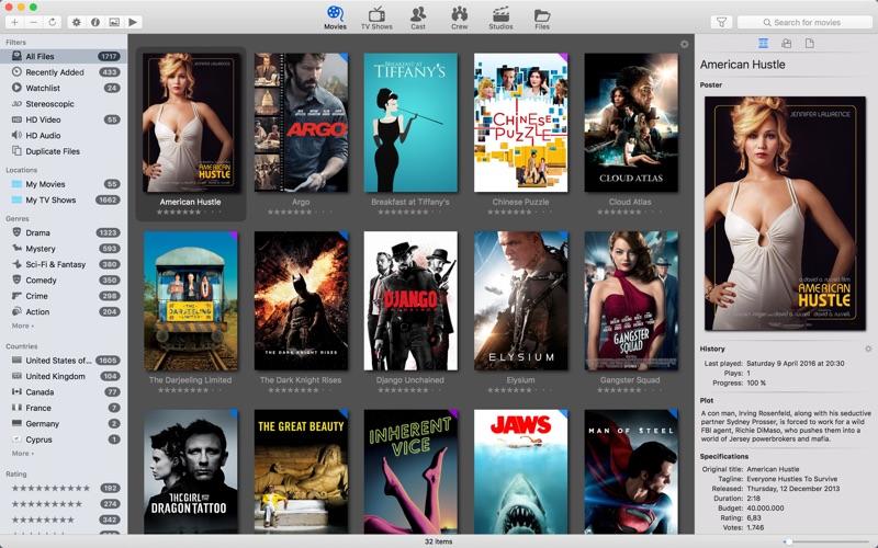 1_Movie_Explorer.jpg