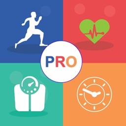 Advanced Body Mass Index Pro