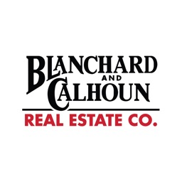 Blanchard & Calhoun Homes