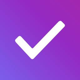 DoEverything: To-do list, Task