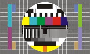 fast IPTV Player - Entertainment app