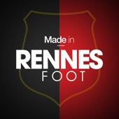 Foot Rennes