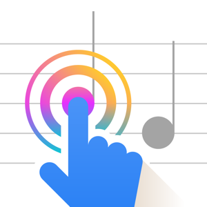 What's My Note? - Scan & hear your sheet music app
