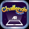 Challenge (비상교육 AR영어 Challenge