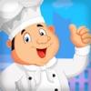 Little Chef Mania