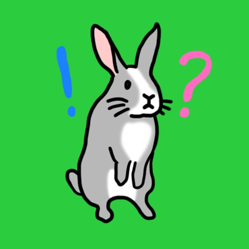 Real Rabbits