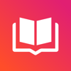 eBoox - book reader