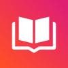 eBoox - Leitor de Livros