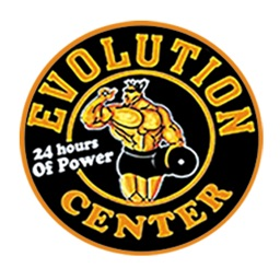 Evolution Center Gym