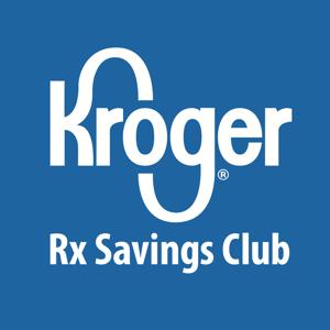 KrogerRxSC Medical app