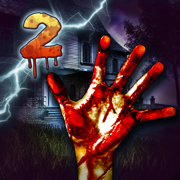 Haunted Manor 2
