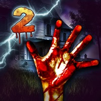 Codes for Haunted Manor 2 Hack