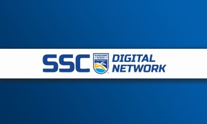 SSC Digital Network