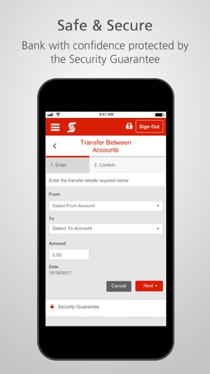 Scotiabank Caribbean on the App Store