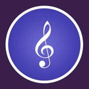 Music•Pad