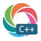 Aprende C++ icon