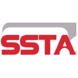 SSTA Driver
