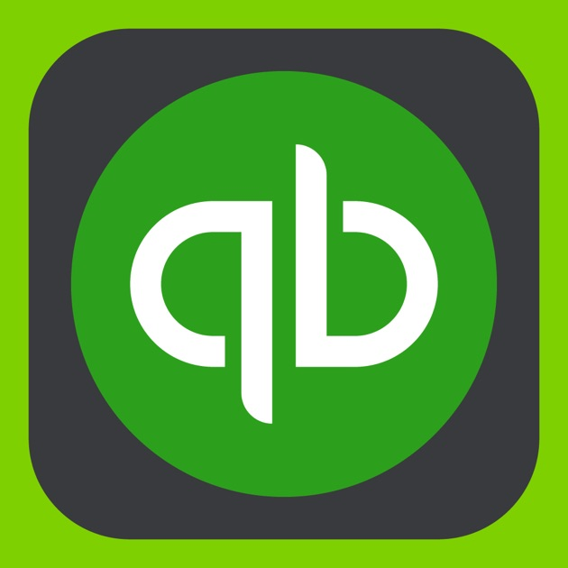 quickbooks self employed mile tracker taxes on the app store