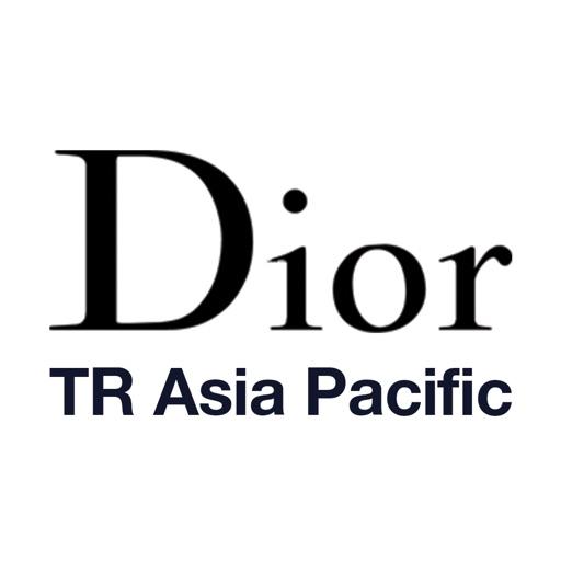Dior Seminar icon