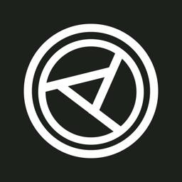 仮想通貨デモトレード - クリプトノート