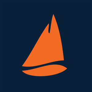 SailFlow ios app