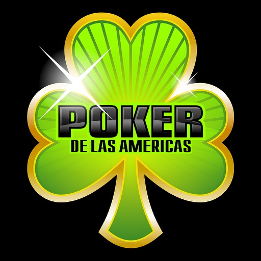 Poker de las Americas supported!