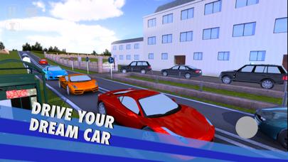 Driving Simulator 2のおすすめ画像5