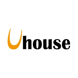 Uhouse租房-品质公寓