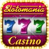 download Slotomania Slots: Vegas Casino