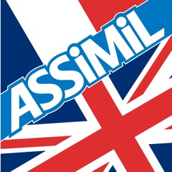 Assimil Business French Ebook Download