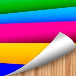 爱壁纸HD iPhone版-超高清手机壁纸大全