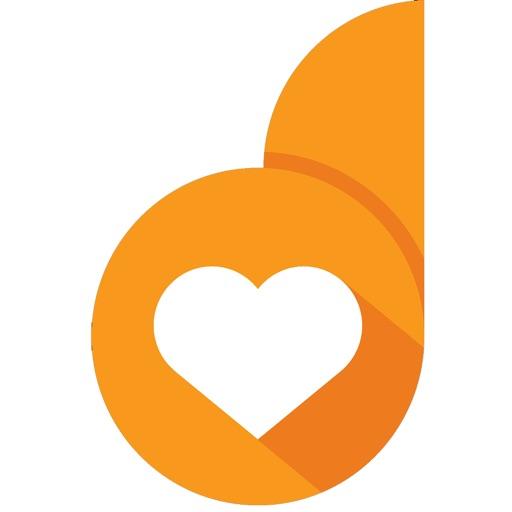D-Heart by D-Heart Srl
