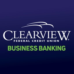 Clearview FCU Business Mobile