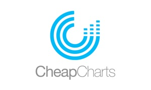 CheapCharts: All iTunes Deals