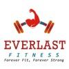 Everlast Fitness Member